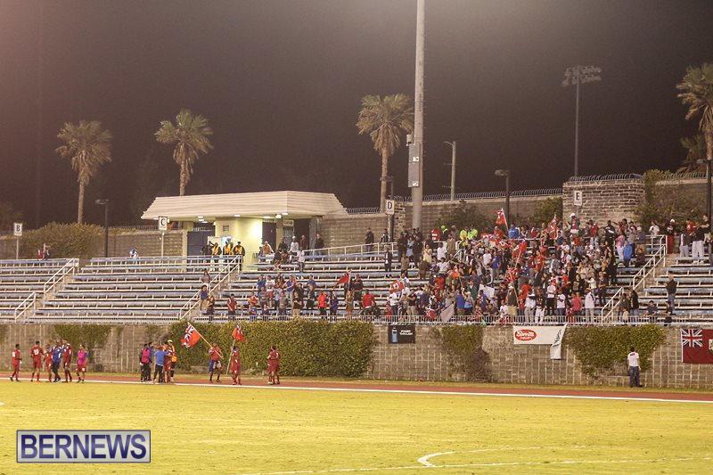 Bermuda-vs-French-Guiana-Football-March-26-2016-139