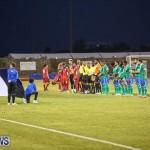 Bermuda vs French Guiana Football, March 26 2016-14