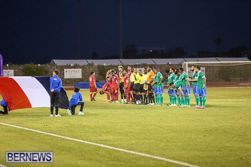 Bermuda-vs-French-Guiana-Football-March-26-2016-14
