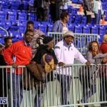 Bermuda vs French Guiana Football, March 26 2016-140