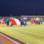 Bermuda vs French Guiana Football, March 26 2016-15