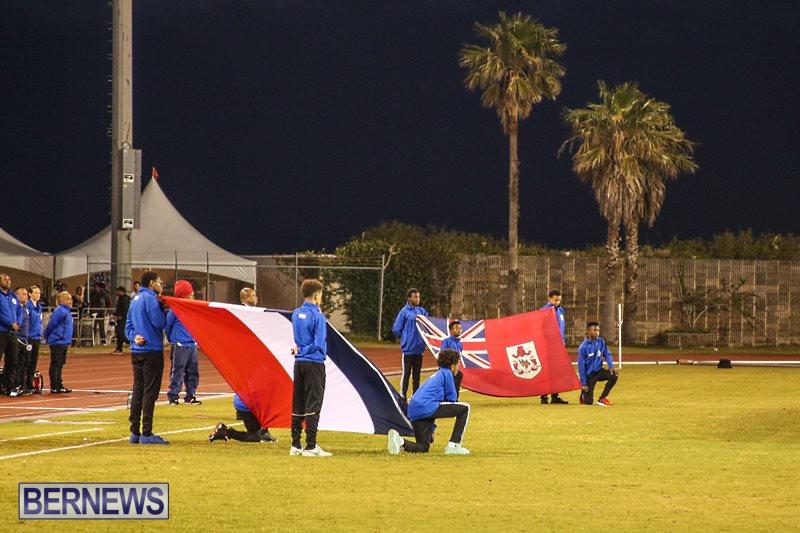 Bermuda-vs-French-Guiana-Football-March-26-2016-17