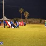 Bermuda vs French Guiana Football, March 26 2016-18