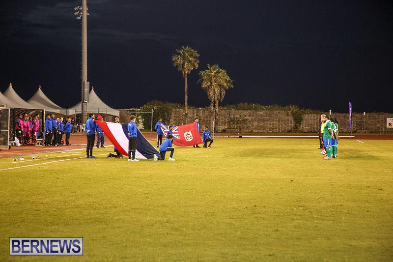 Bermuda-vs-French-Guiana-Football-March-26-2016-18