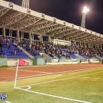 Bermuda vs French Guiana Football, March 26 2016-19