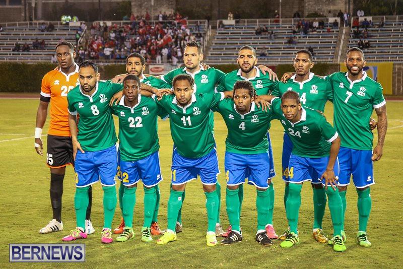 Bermuda-vs-French-Guiana-Football-March-26-2016-22