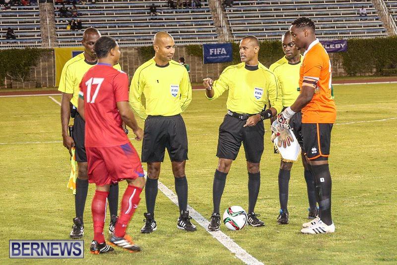 Bermuda-vs-French-Guiana-Football-March-26-2016-24