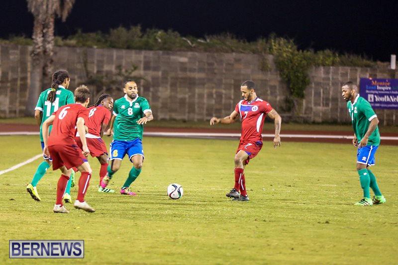 Bermuda-vs-French-Guiana-Football-March-26-2016-26