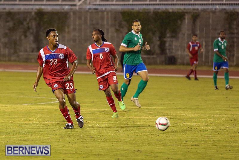 Bermuda-vs-French-Guiana-Football-March-26-2016-27