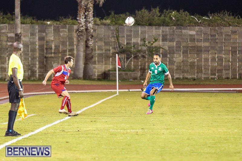 Bermuda-vs-French-Guiana-Football-March-26-2016-28