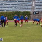 Bermuda vs French Guiana Football, March 26 2016-3