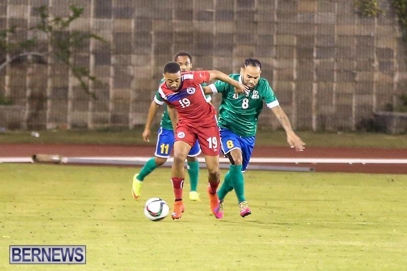 Bermuda-vs-French-Guiana-Football-March-26-2016-30