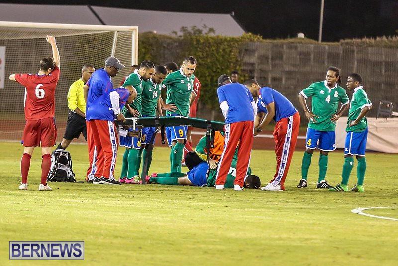Bermuda-vs-French-Guiana-Football-March-26-2016-33