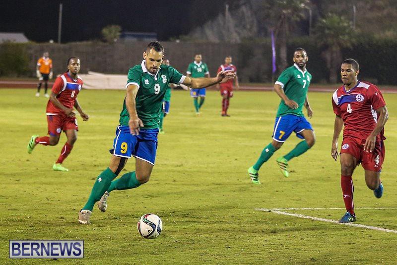 Bermuda-vs-French-Guiana-Football-March-26-2016-35
