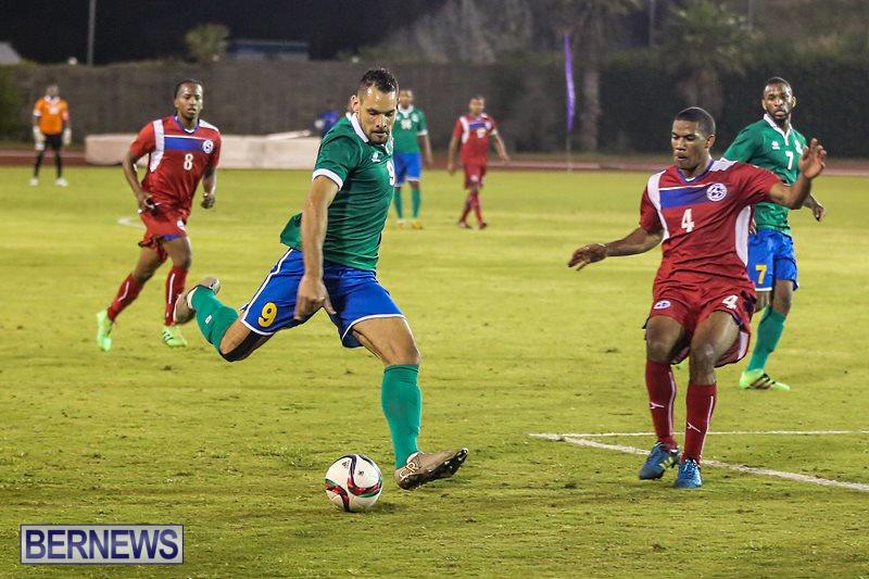 Bermuda-vs-French-Guiana-Football-March-26-2016-36