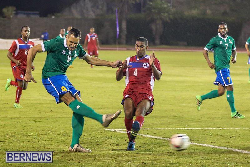 Bermuda-vs-French-Guiana-Football-March-26-2016-37