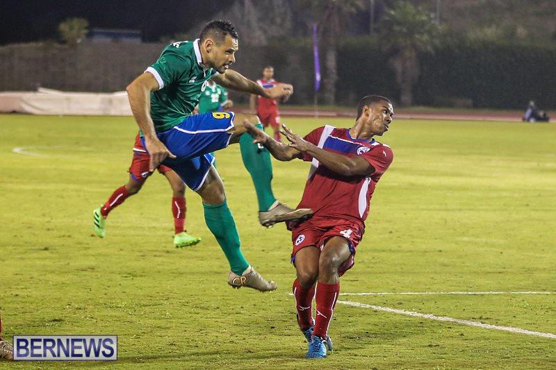 Bermuda-vs-French-Guiana-Football-March-26-2016-38