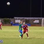 Bermuda vs French Guiana Football, March 26 2016-39