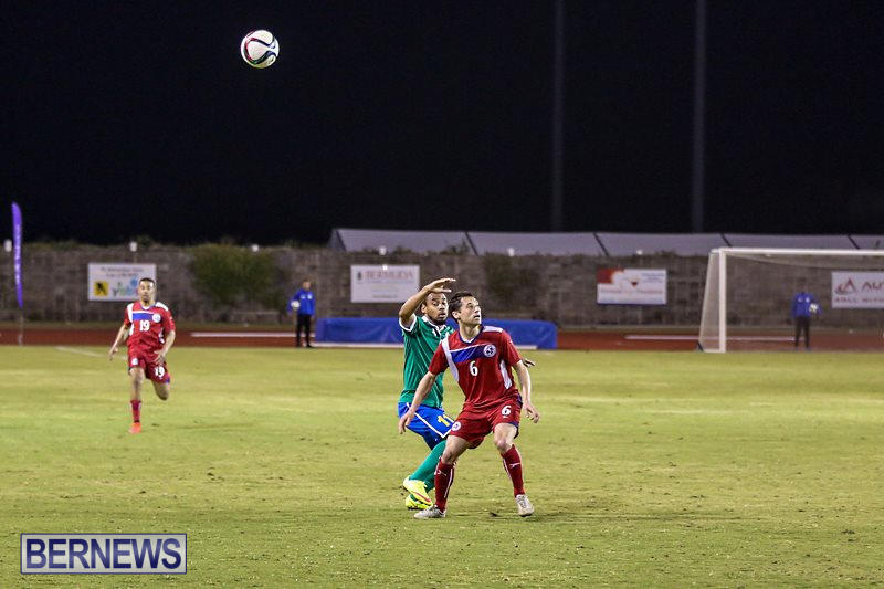 Bermuda-vs-French-Guiana-Football-March-26-2016-39