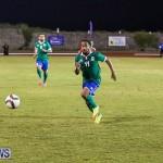 Bermuda vs French Guiana Football, March 26 2016-40