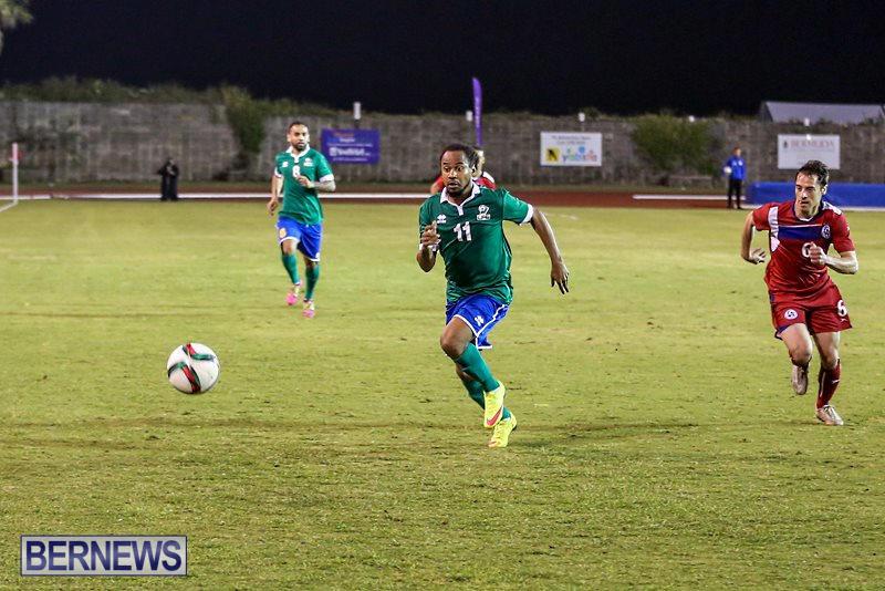 Bermuda-vs-French-Guiana-Football-March-26-2016-40