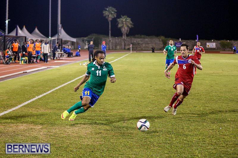 Bermuda-vs-French-Guiana-Football-March-26-2016-42