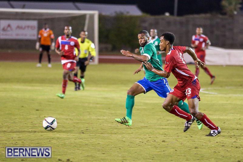 Bermuda-vs-French-Guiana-Football-March-26-2016-43