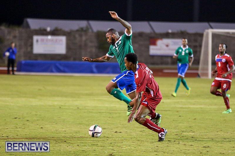 Bermuda-vs-French-Guiana-Football-March-26-2016-44