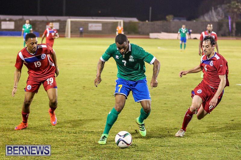 Bermuda-vs-French-Guiana-Football-March-26-2016-48
