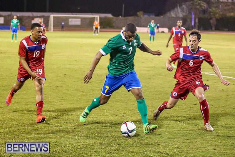 Bermuda-vs-French-Guiana-Football-March-26-2016-49