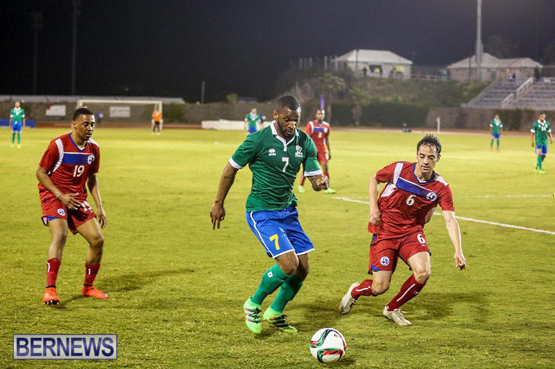 Bermuda-vs-French-Guiana-Football-March-26-2016-50