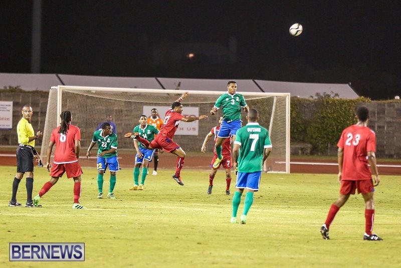 Bermuda-vs-French-Guiana-Football-March-26-2016-52