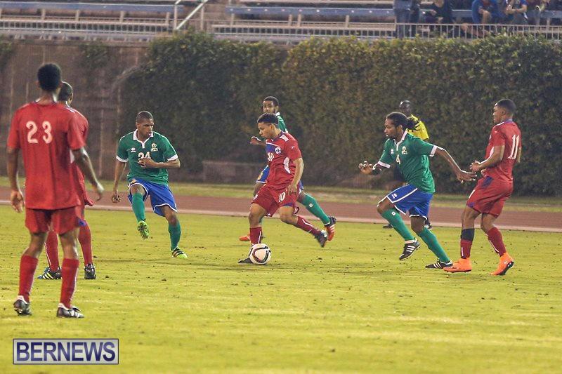 Bermuda-vs-French-Guiana-Football-March-26-2016-53
