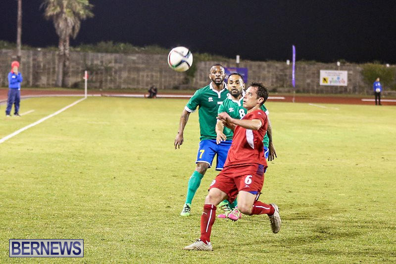 Bermuda-vs-French-Guiana-Football-March-26-2016-54