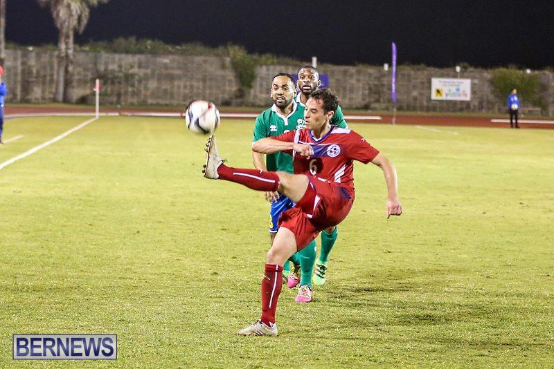 Bermuda-vs-French-Guiana-Football-March-26-2016-55