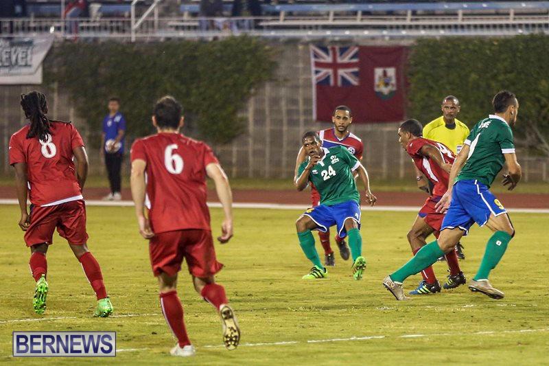 Bermuda-vs-French-Guiana-Football-March-26-2016-56