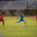 Bermuda vs French Guiana Football, March 26 2016-57