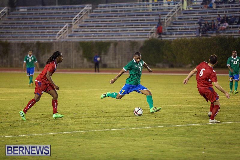 Bermuda-vs-French-Guiana-Football-March-26-2016-57