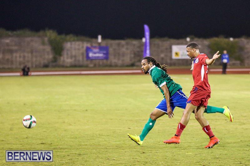 Bermuda-vs-French-Guiana-Football-March-26-2016-59