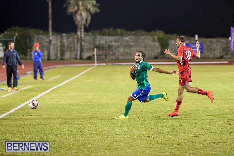 Bermuda-vs-French-Guiana-Football-March-26-2016-60