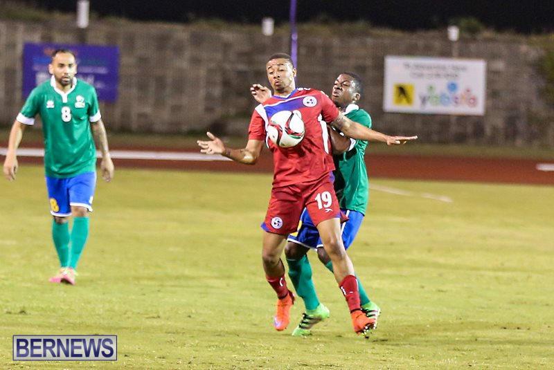 Bermuda-vs-French-Guiana-Football-March-26-2016-62