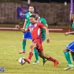 Bermuda vs French Guiana Football, March 26 2016-63