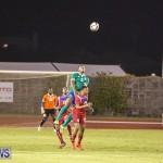 Bermuda vs French Guiana Football, March 26 2016-65