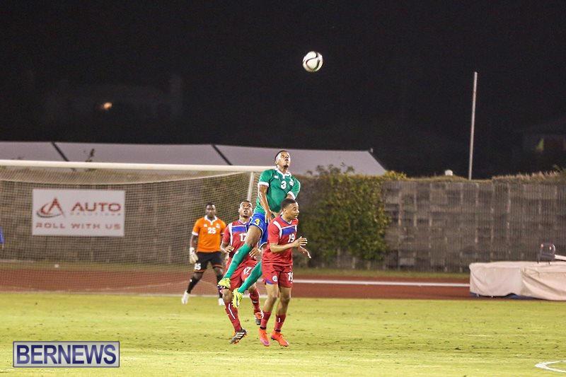 Bermuda-vs-French-Guiana-Football-March-26-2016-65