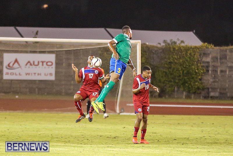Bermuda-vs-French-Guiana-Football-March-26-2016-66