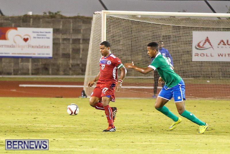 Bermuda-vs-French-Guiana-Football-March-26-2016-68