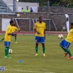 Bermuda vs French Guiana Football, March 26 2016-7