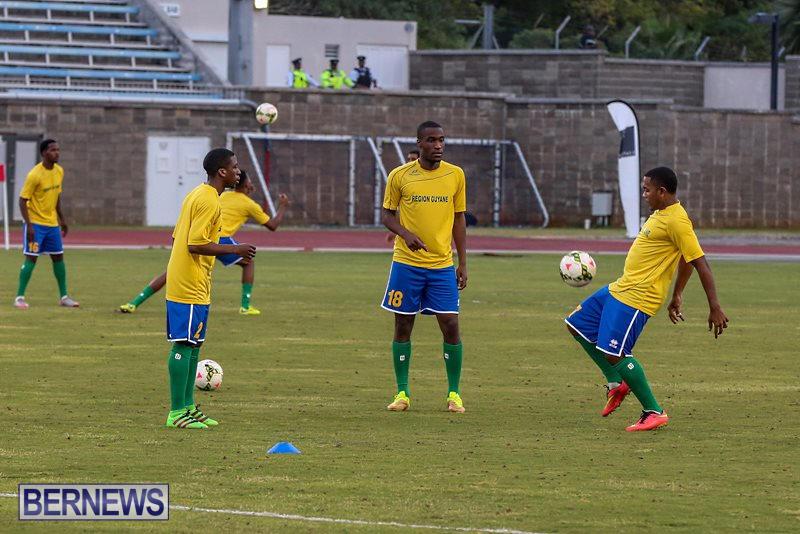 Bermuda-vs-French-Guiana-Football-March-26-2016-7