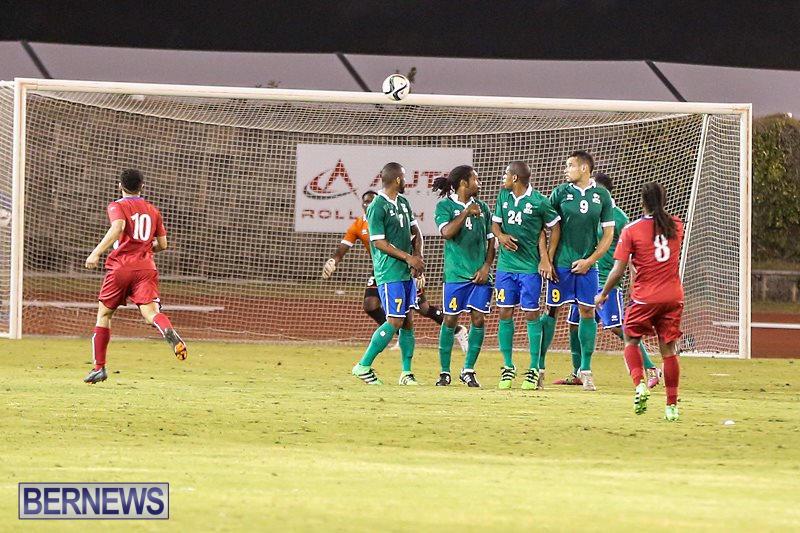 Bermuda-vs-French-Guiana-Football-March-26-2016-71