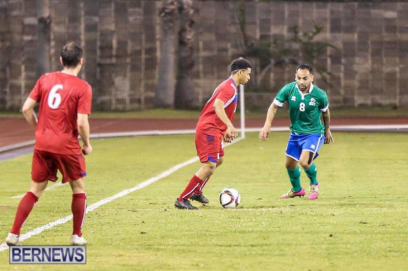 Bermuda-vs-French-Guiana-Football-March-26-2016-72